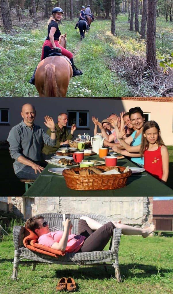 Ranch-Piwonia-Ausreiten-05