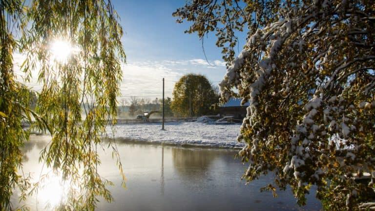 Ranch-Piwonia-Gniewoszyce-im-Schnee-012
