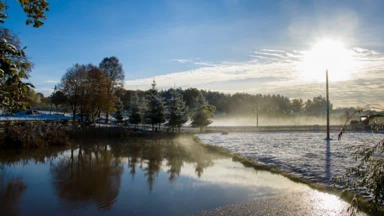 Ranch-Piwonia-Gniewoszyce-im-Schnee-014